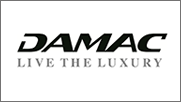 Damac Developer